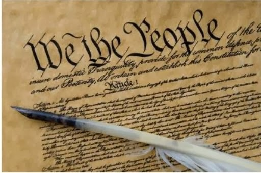 we-the-people-quill