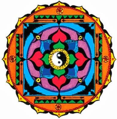 inner-peace-madala