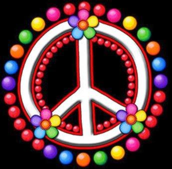 peace-sign-glo