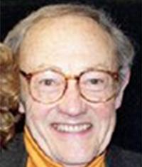 Bill-Fry