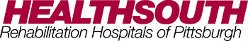logo-hs-rehab-hospitals-of-pittsburgh