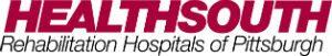 LOGO-HS-Rehab-Hospitals-of-Pittsburgh