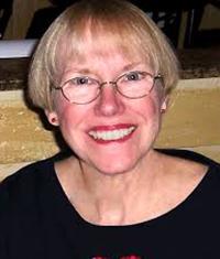 Susan-Stewart-head-aath