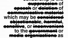 censorship-redacted