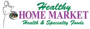 healthy home market-health and specialty foods