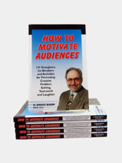 How-to-motivate-audiences-cr-adj