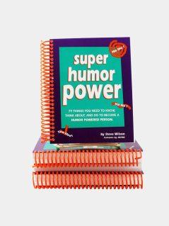 super-humor-power-cr-adj