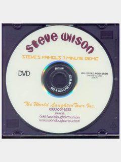 7-minute-demo-dvd