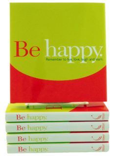 Be-happy-cr-adj-clean