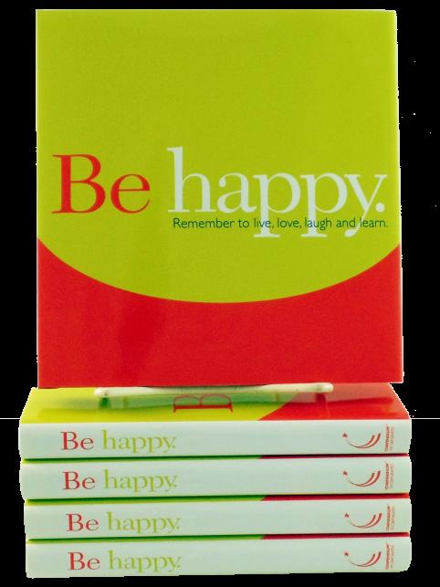Be-happy-cr-adj-clean