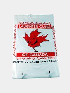CLL-t-shirt-CANADA-front-cr-adj.