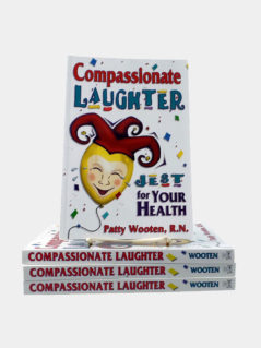 Compassionate-laughter-cr-adj.
