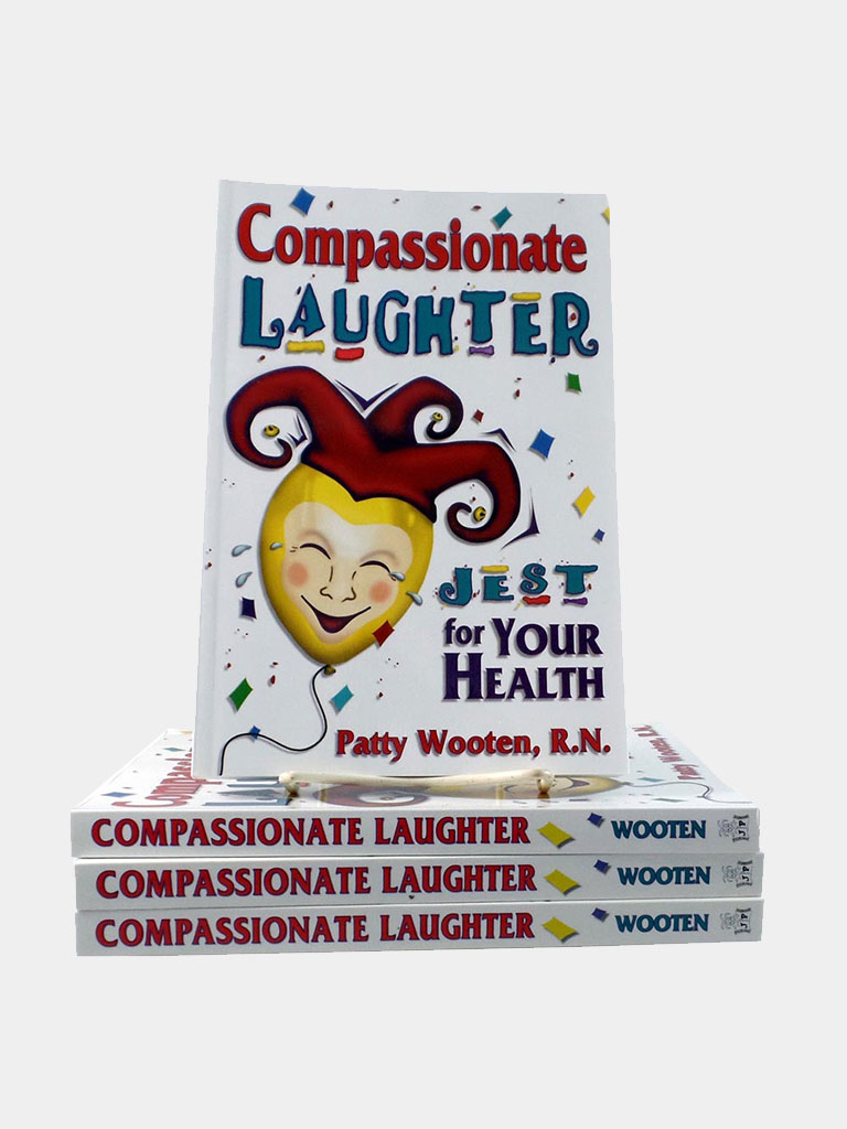 laughter sounds The 42 ways to type laughter, defined  2 haha = i am weary and loathe to laugh, but here, you have forced it upon me  haha = i made an audible laughter-type sound at this.