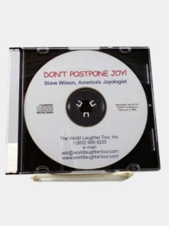 Don't-Postpone-Joy-CD.