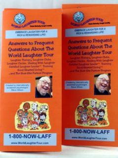 FAQ-brochure-100915