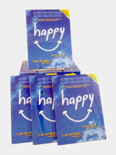 Happy-DVD-cr-ad