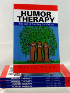 Humor-Therapy-Mann-cover