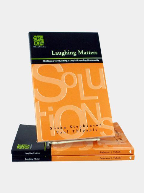 Laughing-Matters-cr-adj.