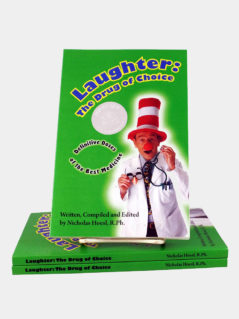 Laughter-the-drug-of-choice-cr-adj.