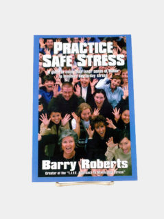 Practice-safe-stress-cr-adj.