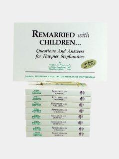 Remarried-with-children-cr-adj.