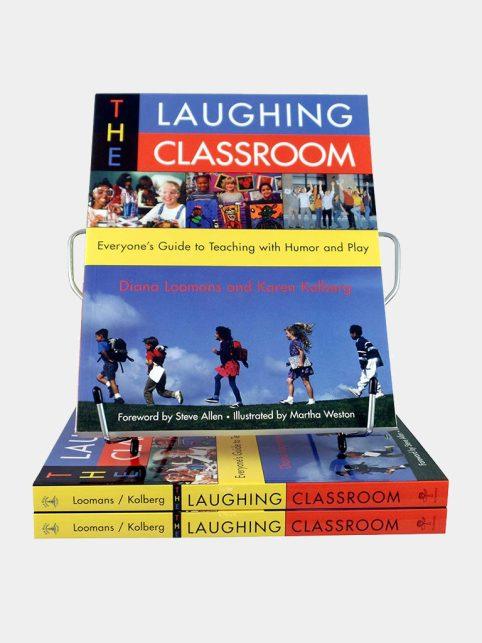 The-laughing-classroom-cr-adj.