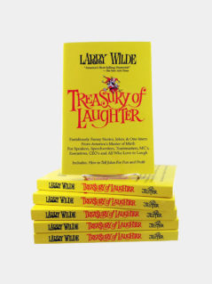 Treasury-of-laughter-cr-adj.
