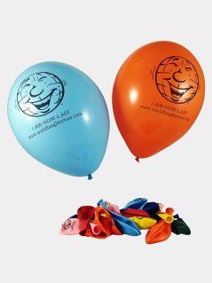 WLT-balloons-cr-ad.j