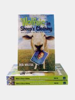 Wolfsie-in-sheeps-clothing-cr-adj.