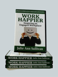 Work-Happier-Sullivan-CD-cover