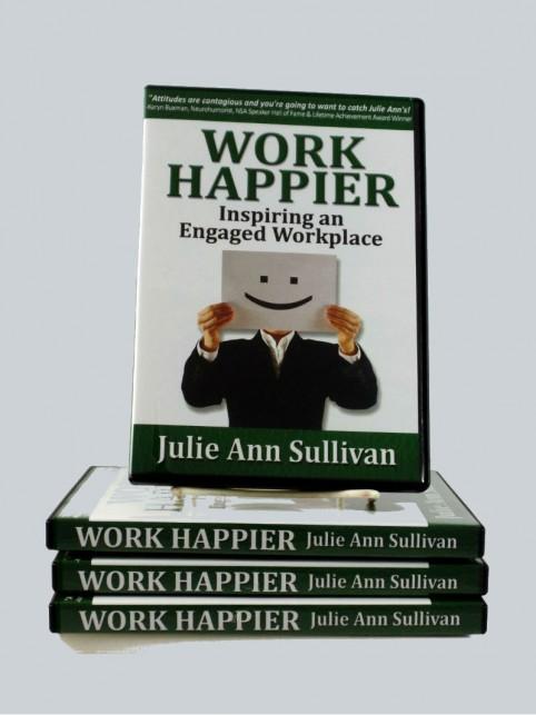Work-Happier-Sullivan-CD-cover