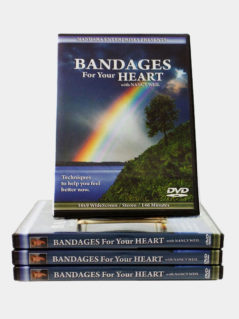 bandages-for-your-heart-DVD-cr-adj