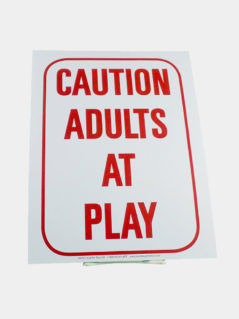 caution-adults-at-play-cr-adj.