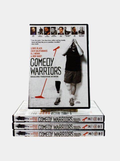comedy-warriors-cr-adj.