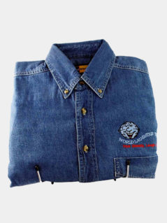 denim-shirt-cr-adj.