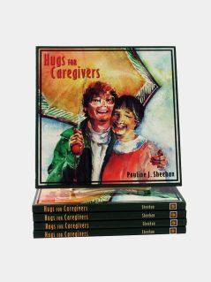 hugs-for-caregivers-cr-adj.