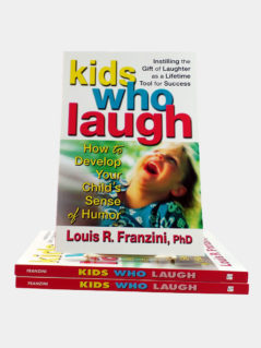 kids-who-laugh-cr-adj..