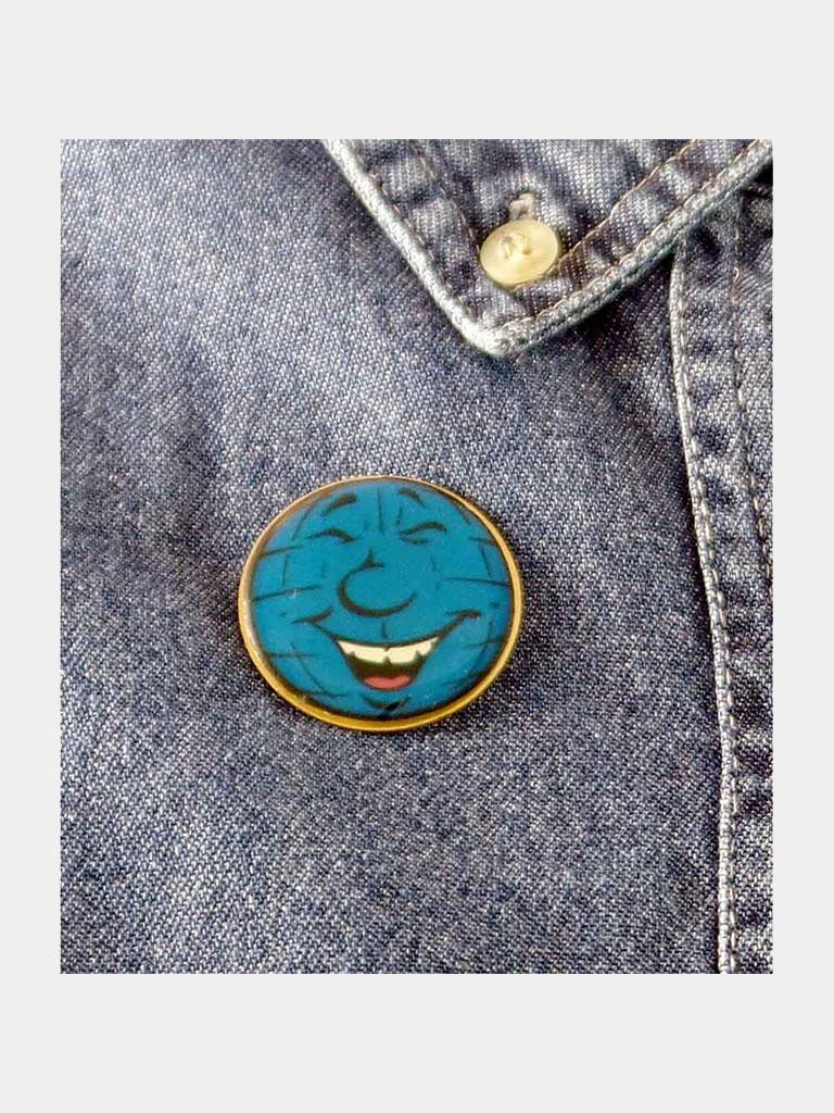 Pin on ThriveNaija
