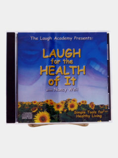 laugh-for-the-health-of-it-CD-cr-adj.