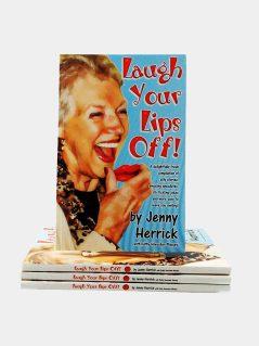 laugh-your-lips-off-cr-adj.