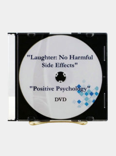 laughter-no-harmful-side-effects-cr-adj.