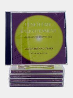 lunchtime-enlightenment-laughter-meditation-cr-adj.1