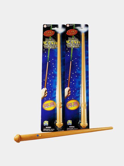 magic-wands-cr-adj