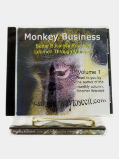 monkey-business-cr-adj.