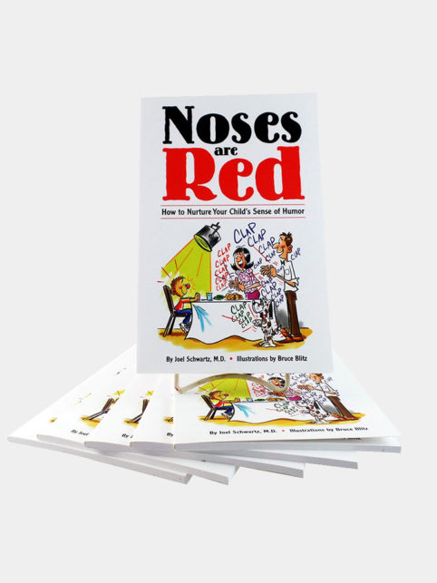 noses-are-red-cr-adj.