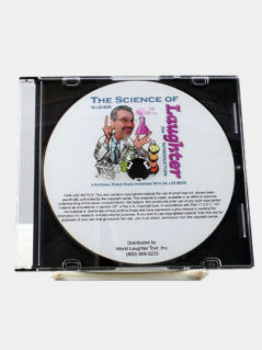 science-of-laughter-CD.