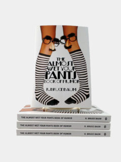 the-almost-wet-your-pants-book-cr-adj