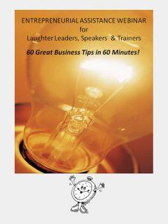 SIXTY-IDEAS-LIGHT-BULB-LOGO
