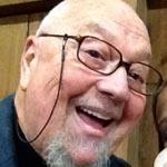 Steve_Wilson_World_Laughter_Tour_Faculty
