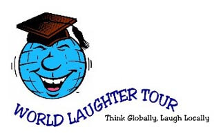World_Laughter_Tour_Advisor_Committee.jpg